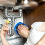 Reliable Plumbing Contractor in Redding CT