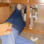 Prompt Plumbing Repair Redding CT