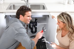 Affordable Plumbing Repair in Redding CT